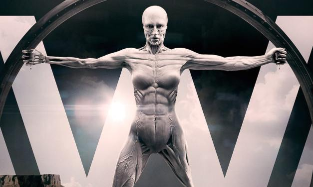 Westworld tendrá al menos cinco temporadas