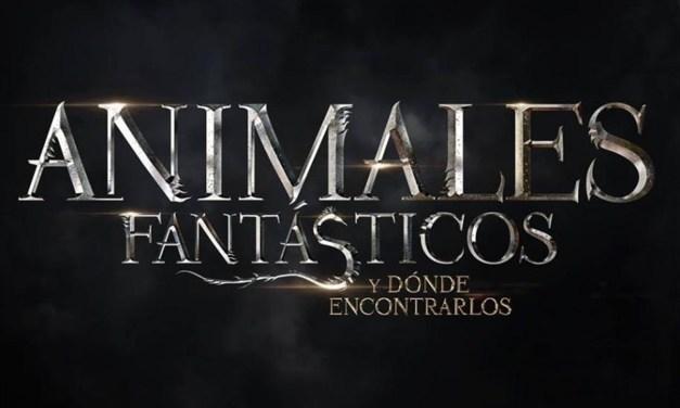 ¿Quiénes regresarán a la segunda parte de Animales Fantásticos?