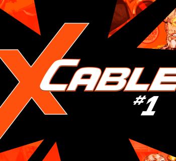cable resurrxion