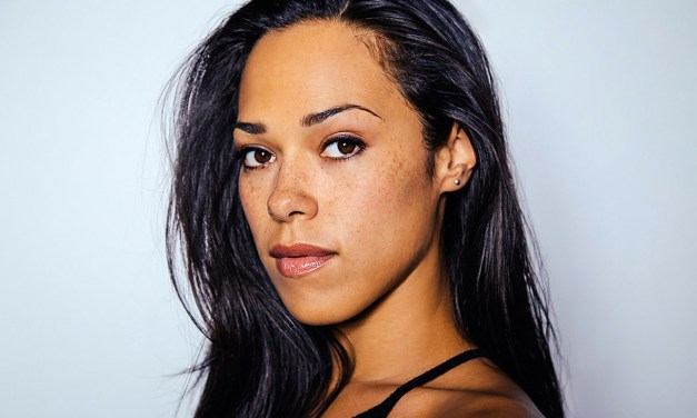 Jessica Camacho interpretará a Gypsy en The Flash
