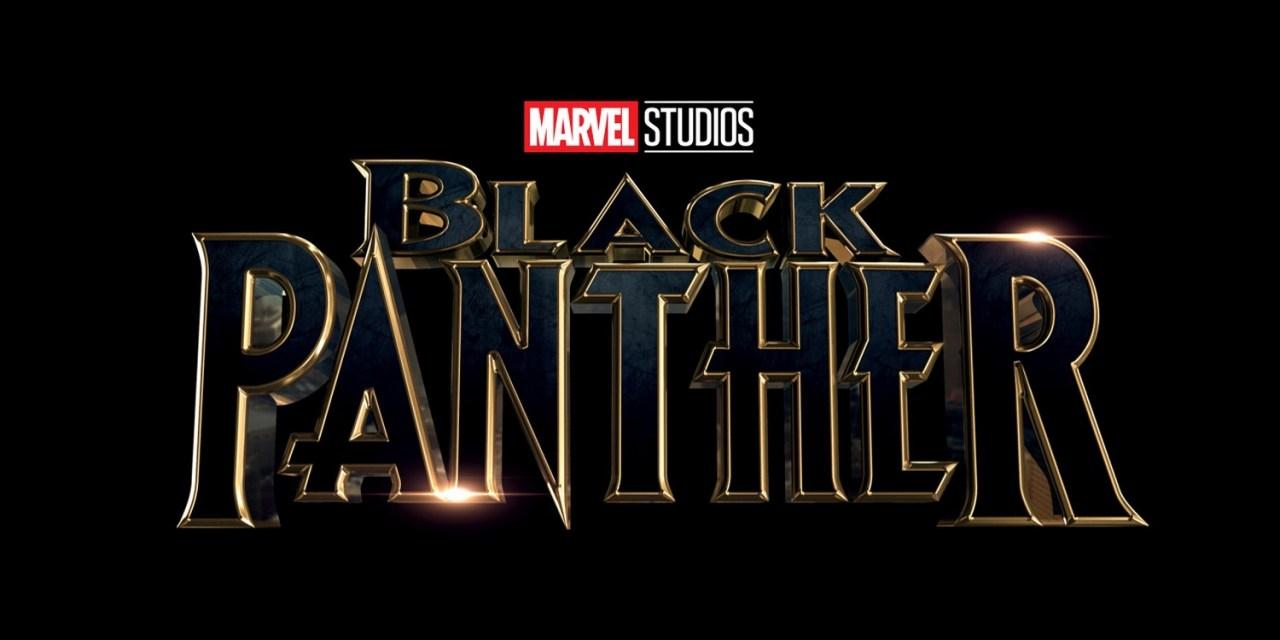 Black Panther ya comenzó producción