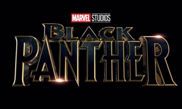 Sterling K. Brown se une a Black Panther