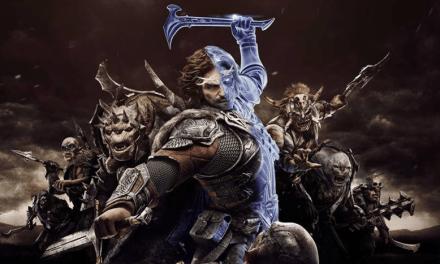 La Tierra Media tiene nuevo juego: Shadow of War