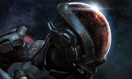Mass Effect: Andromeda amplía su historia con nuevos videos