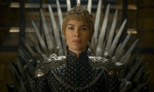 Game of Thrones nos presenta un nuevo teaser de la séptima temporada