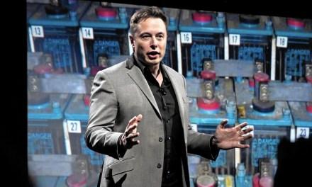 Inteligencia artificial + Cerebro humano: Elon Musk nos trae Neuralink