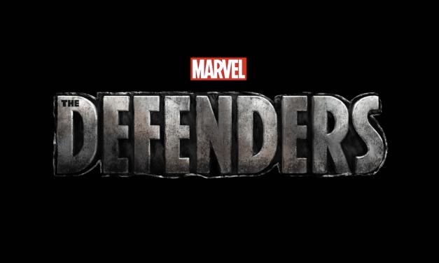 Te presentamos el primer trailer de The Defenders