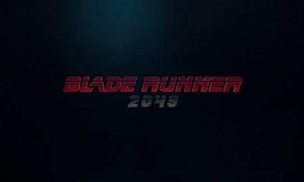 Te presentamos el trailer oficial de Blade Runner 2049