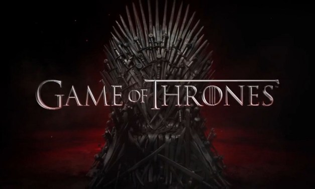 G.R.R. Martin habla sobre los venideros spinoffs de Game of Thrones