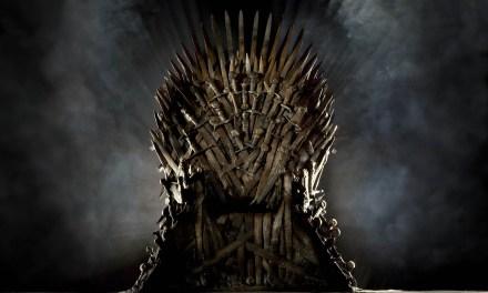 HBO está trabajando en un posible spinoff de Game of Thrones
