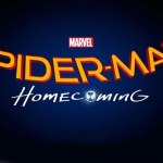La secuela de Spider-Man: Homecoming estaría dirigida por Jon Watts