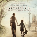 Te presentamos el trailer de Goodbye Christopher Robin