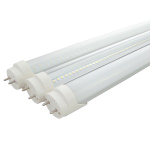 High Output T8 Tubes