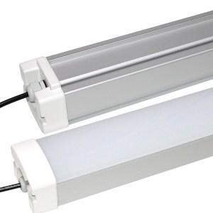 80W Linear Light