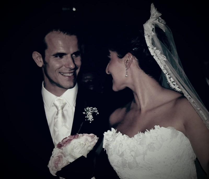 Regalo de Momentos - Capítulo 5 - Aniversario de boda