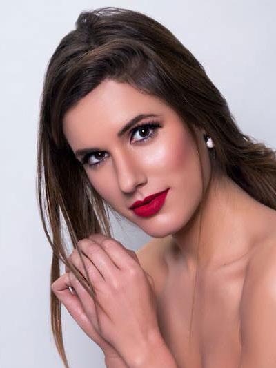 Daphne Petinakis