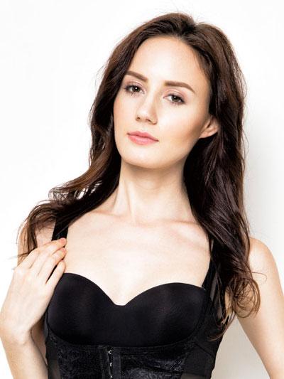 Irina Logvinchuk