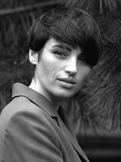 Vera Iurciuc