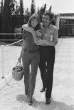 Jane-Birkin-and-Serge-Gainsbourg-on-a-karting-racing-circuit-in-1970-GETTY