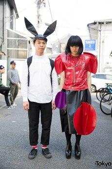 TK-2015-03-28-002-001-Harajuku