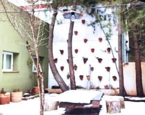 cuenca hotel boutique pinar
