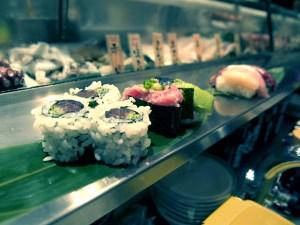 SHIBUYA TOKYO donde comer en tokyo