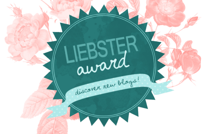 premios liebster awards