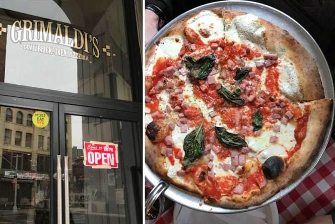 grimaldis,-la-mejor-pizza-de-nueva-york-donde comer en nueva york