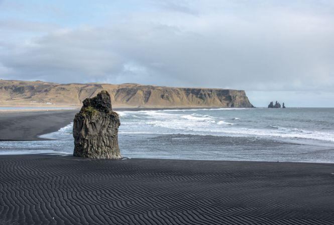 Qué llevar en la maleta para viajar a Islandia en invierno