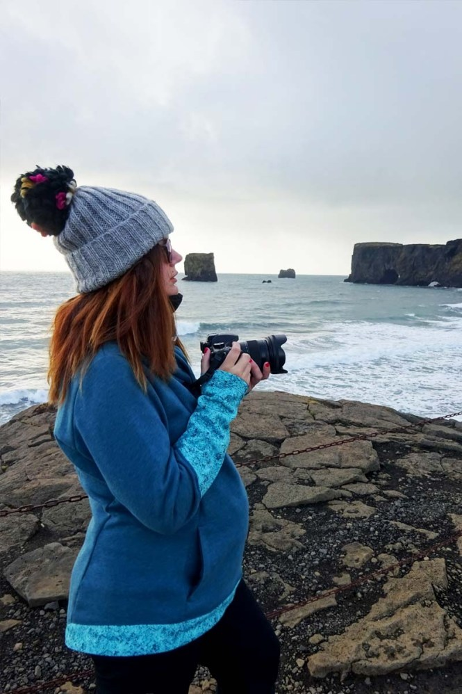 destinos para viajar embarazada