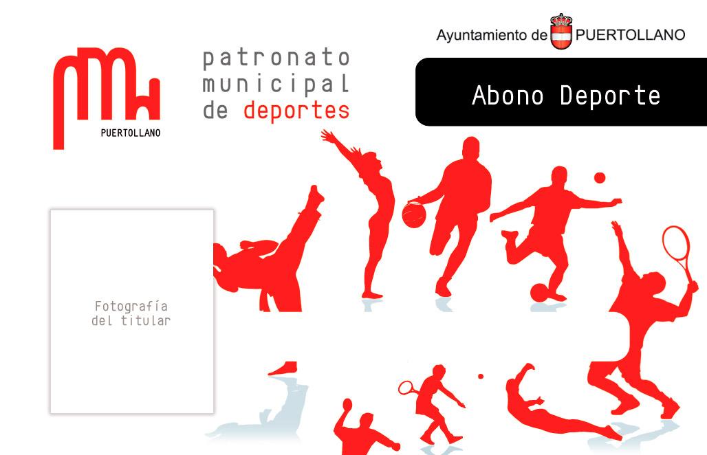 diseno-grafico-abono-deporte-ciudad-real-2