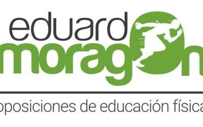 Eduardo Moragón