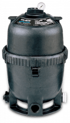 System 2 Modular DE Filter