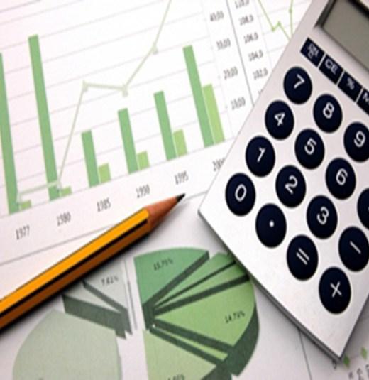 Portfolio-Management-Services