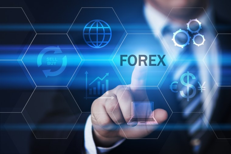 A Simplified Guide To Forex Trading