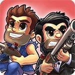 Age of Zombies: Season 2 - Bullets Mod Apk