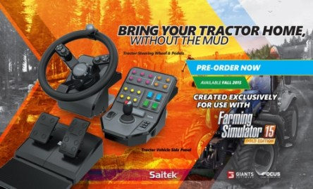 farm-sim-15-steering-wheel