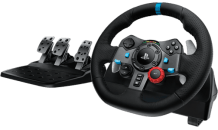 logitech-g29-racing-wheel