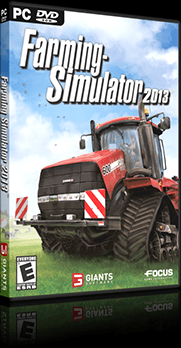 Farming Simulator 2013_box_001
