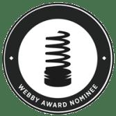Webby-Badge2-200x200