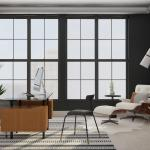 Eames Lounge Chair Design Ideas And Styles From Modsy Designers