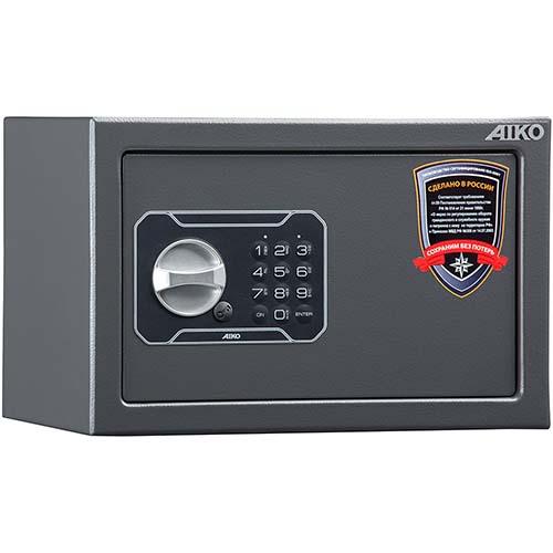 Сейф AIKO TT-170 EL 1