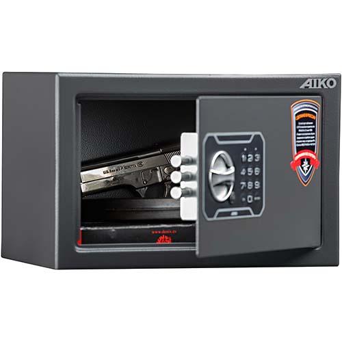 Сейф AIKO TT -200 EL 1