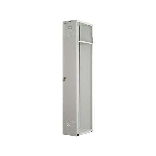 Шкаф для раздевалки LS-001-40 ПРАКТИК