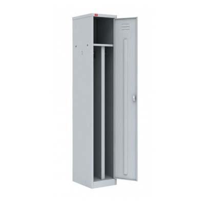 Шкаф для раздевалок ШРМ-21