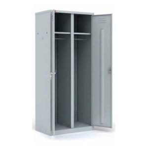Шкаф для одежды ШРМ-АК-800
