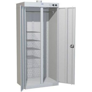 Cушильные шкафы