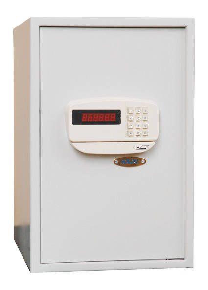 Шкаф мебельный гостиничного типа ШМ-560 (Распродажа)