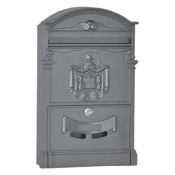 Почтовый ящик для частного дома LB