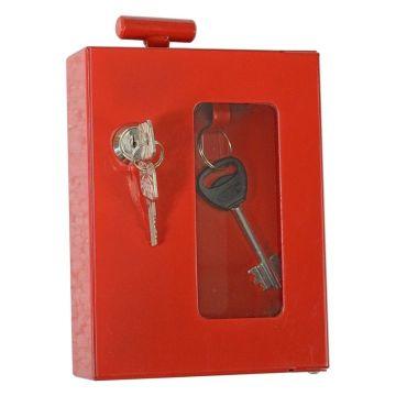 Пожарная ключница КЛ-1